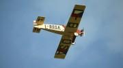 Avia BH 5 Milan Mikulecký 001