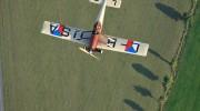 Avia BH 5 in flight 002