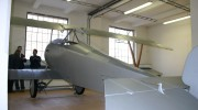 Nieuport 17 for Flyboys 014