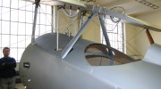 Nieuport 17 for Flyboys 016