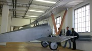 Nieuport 17 for Flyboys 021