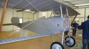 Nieuport 17 for Flyboys 026