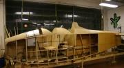 Avia BH 5 ve Waltrovce v Jinonicích