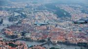 Historic flight over Prague 008