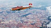 Historic flight over Prague 014