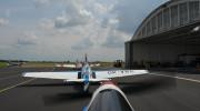 Historická letka nad Prahou 011