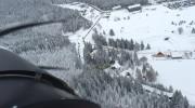 Zlin Trener over Oberwiesenthal 021